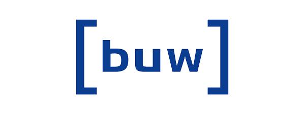 https://www.ww-akademie.de/wp-content/uploads/2020/06/buw.jpg