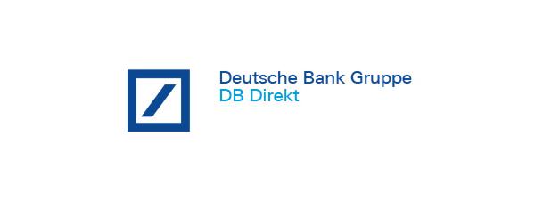db-direkt